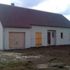chemery-ABF-construction-maison-belg