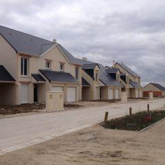 Construction Maison à Orléans