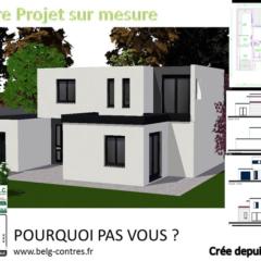 plan-construction-maison-belg1
